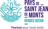Pays de St Jean de Monts