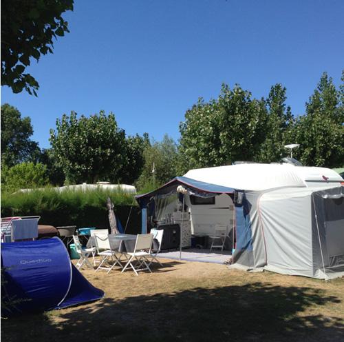 Promo camping de dernière minute en Vendée
