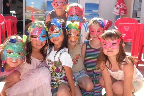 2016-05-12 - Offres spéciales campings Saint Jean de Monts