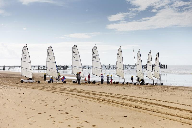 Location Vendée proche plage