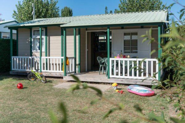 location casa